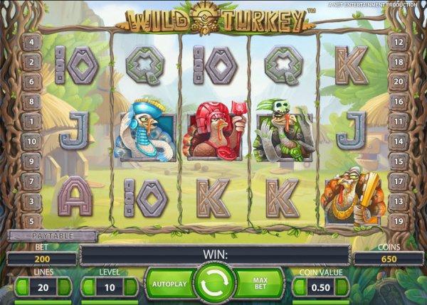 Echtgeld Casino mit 467566
