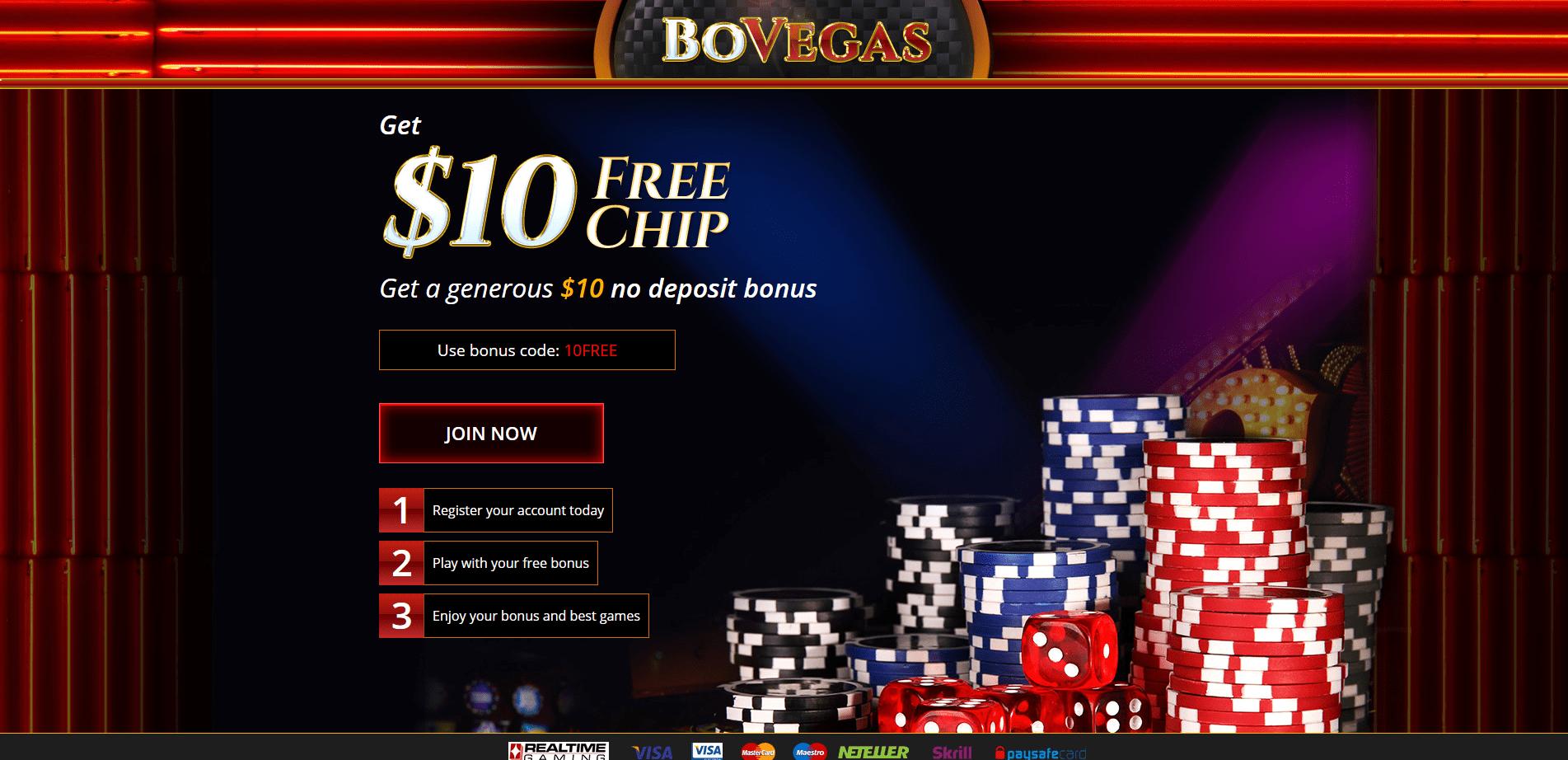 Bonus Code 410398