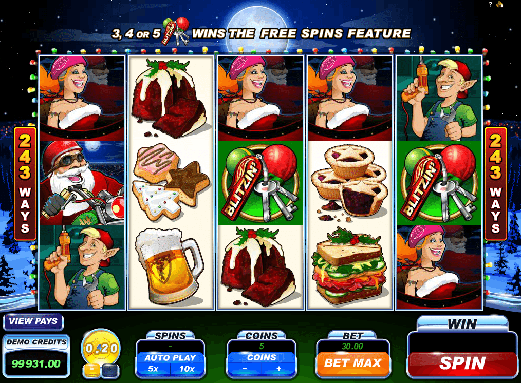 Kostenfreie Spielautomaten 261267