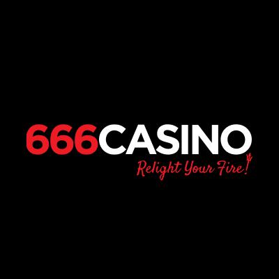 Online Casino 212514