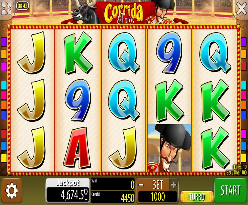 Poker Anmeldung 878970