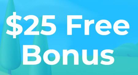 Casino Cruise Bonus 459942