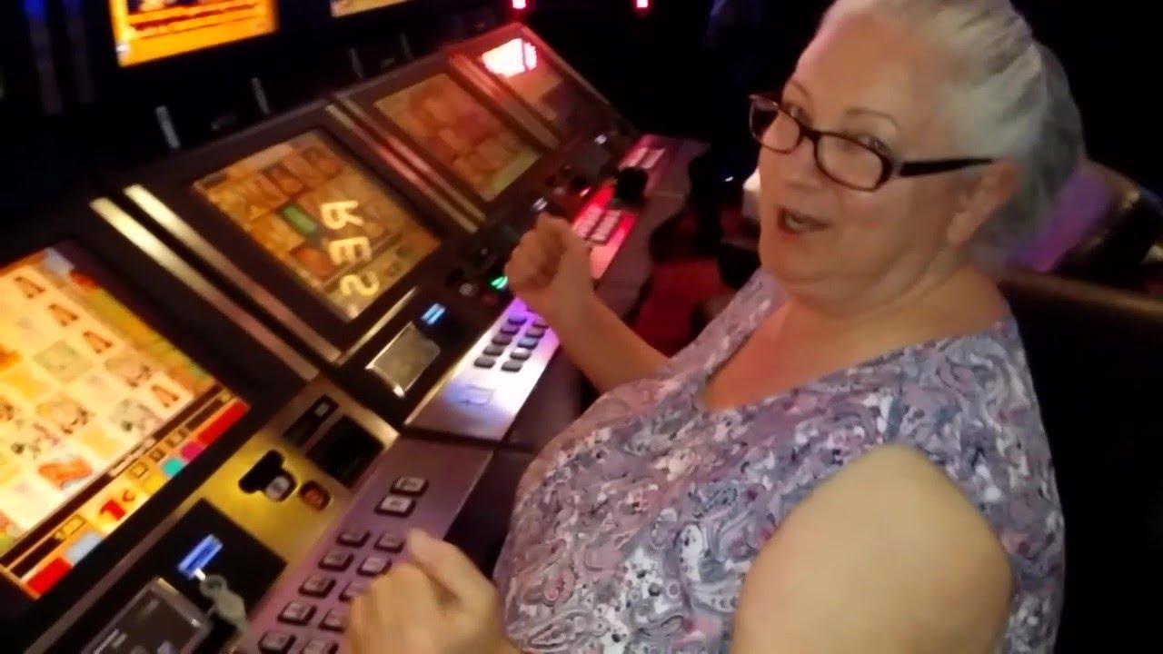 Online Casino mit 479429