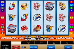 Neues Casino Dragon 848377