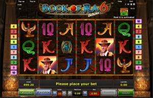 Ohne Casino Anmeldung 235635