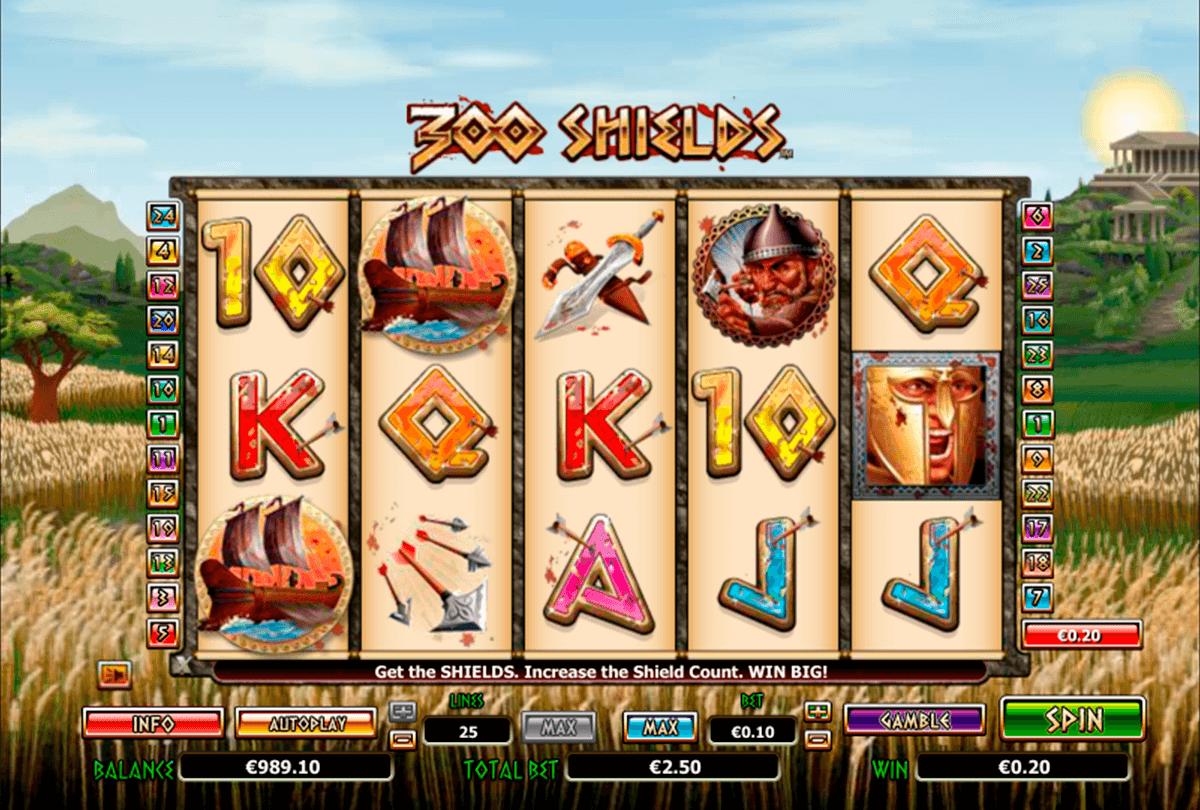 Casino Freispiele 745060