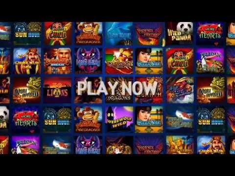 Casino app 753706