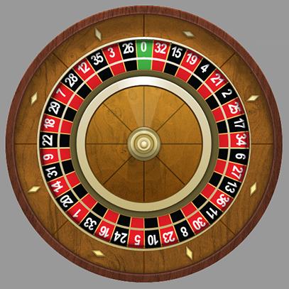 Französischem Roulette 652055