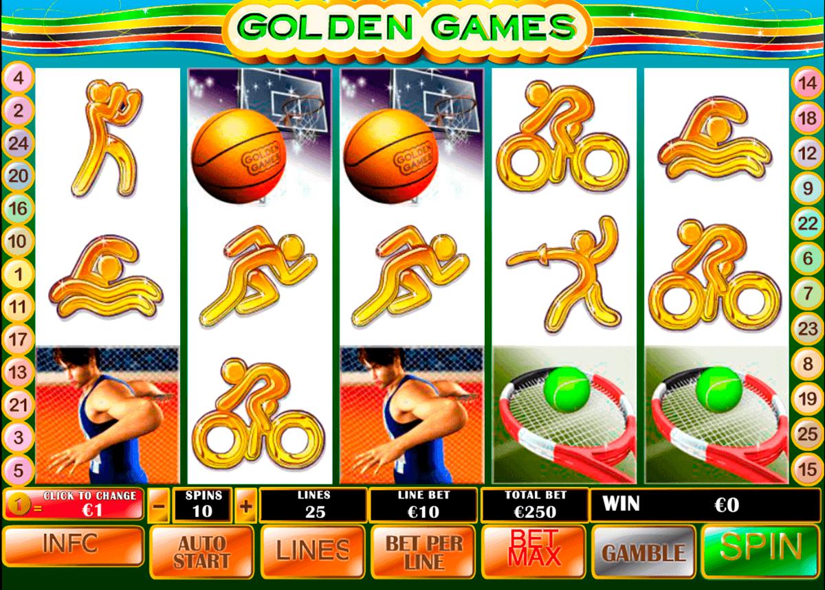 Online Casino 693573