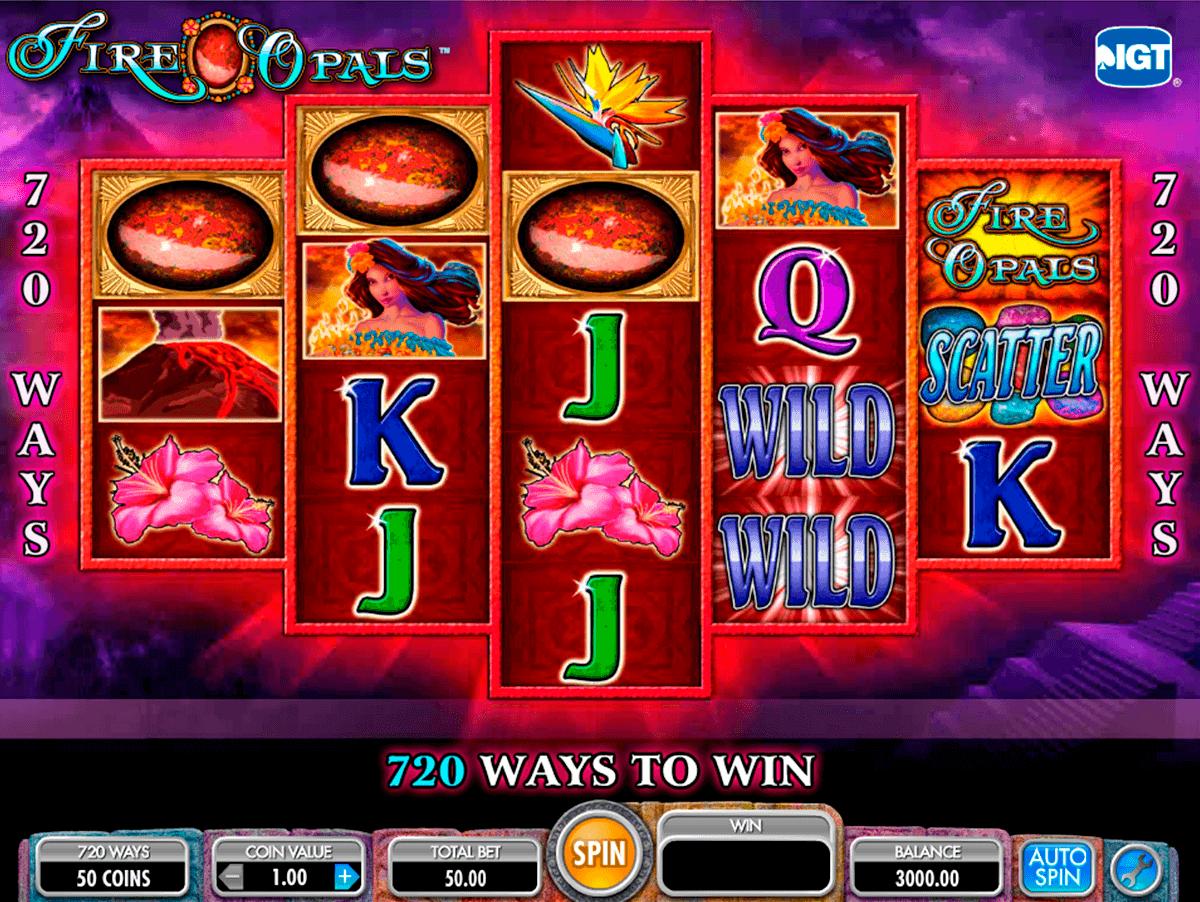 Casino Bonus 839723