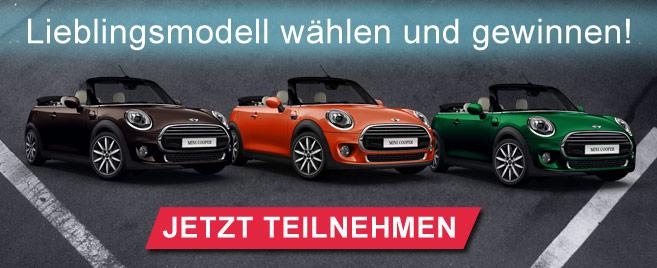 Gewinnspiel Auto 152595