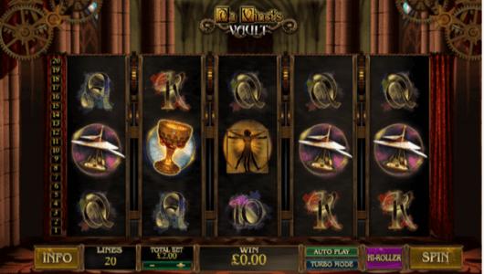 888 Casino 300827