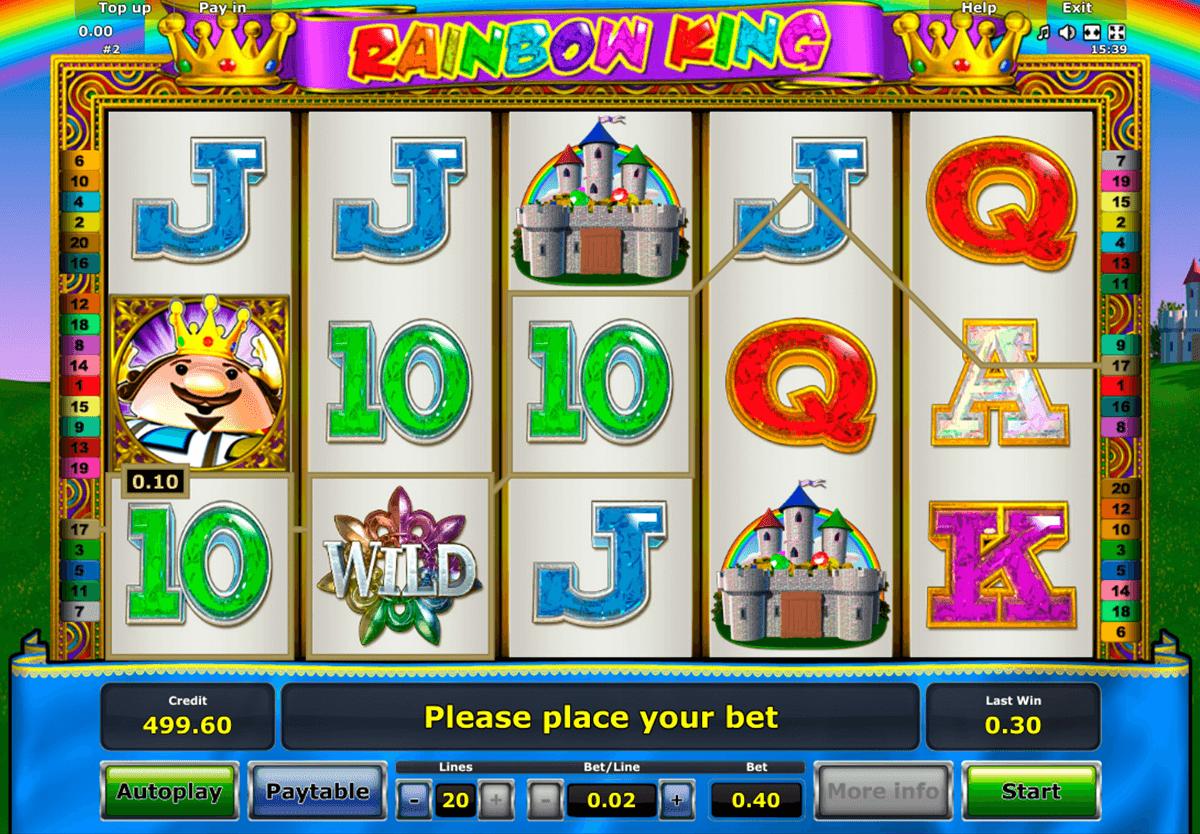 Online Casinos mit 264159