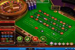 American Roulette spielen 903878