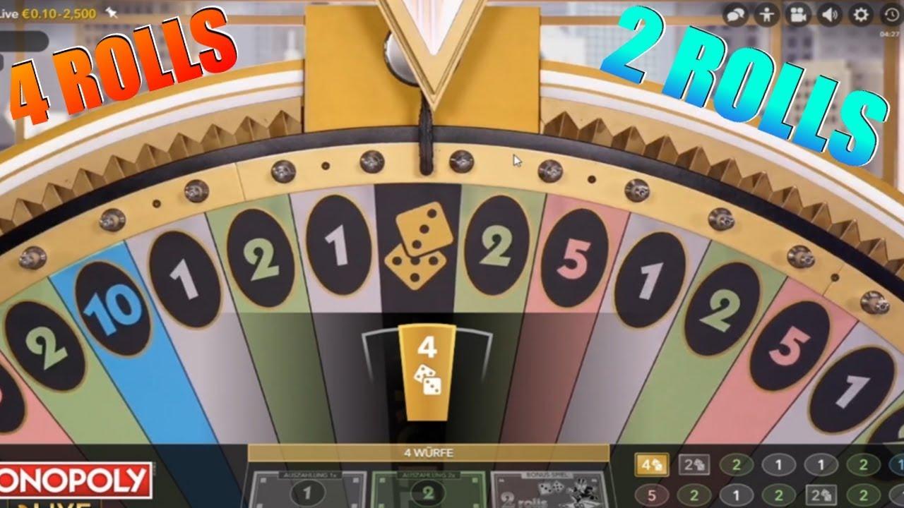 Zuverlässiges Casino 608211