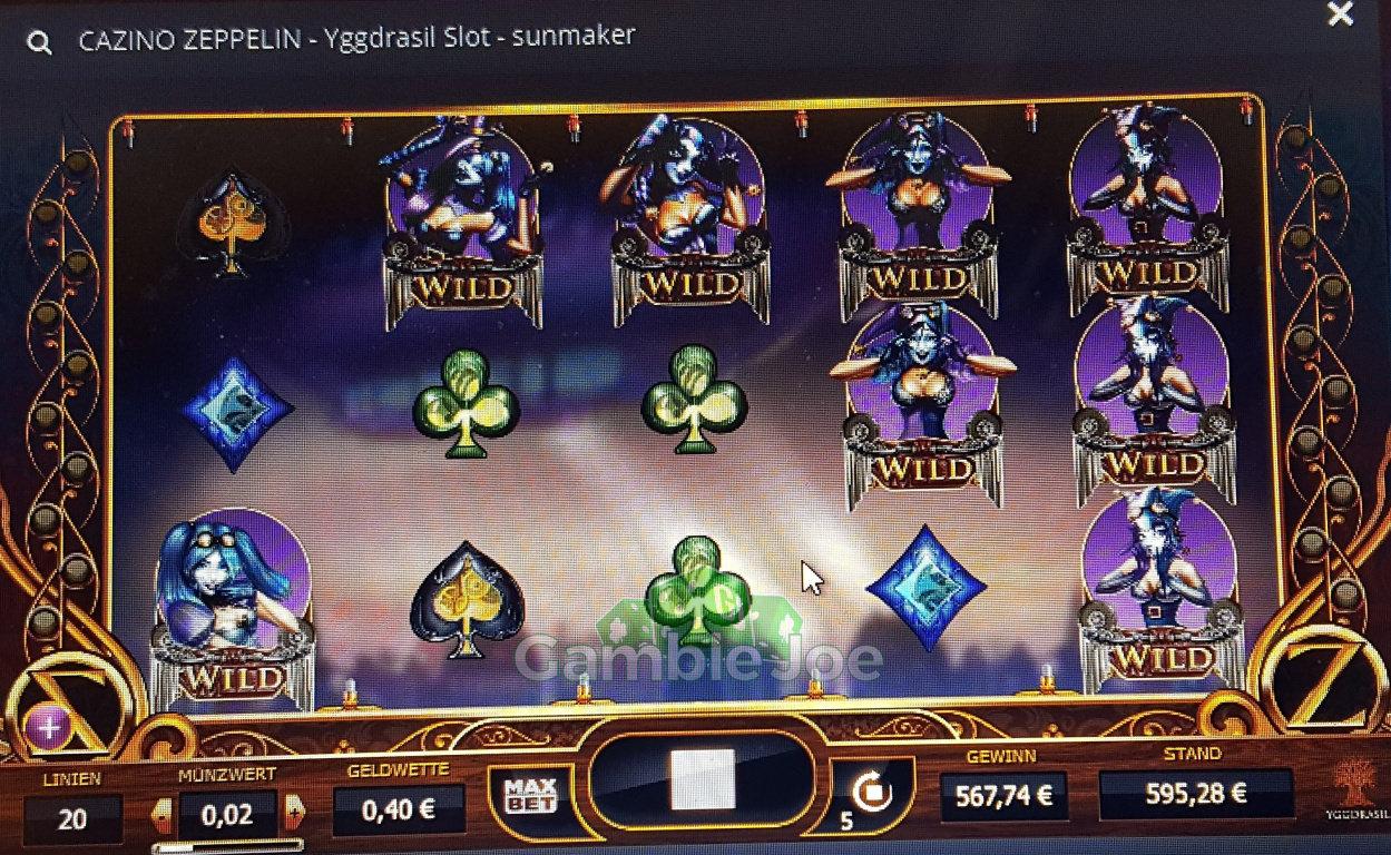 Spiele Casinos 957151