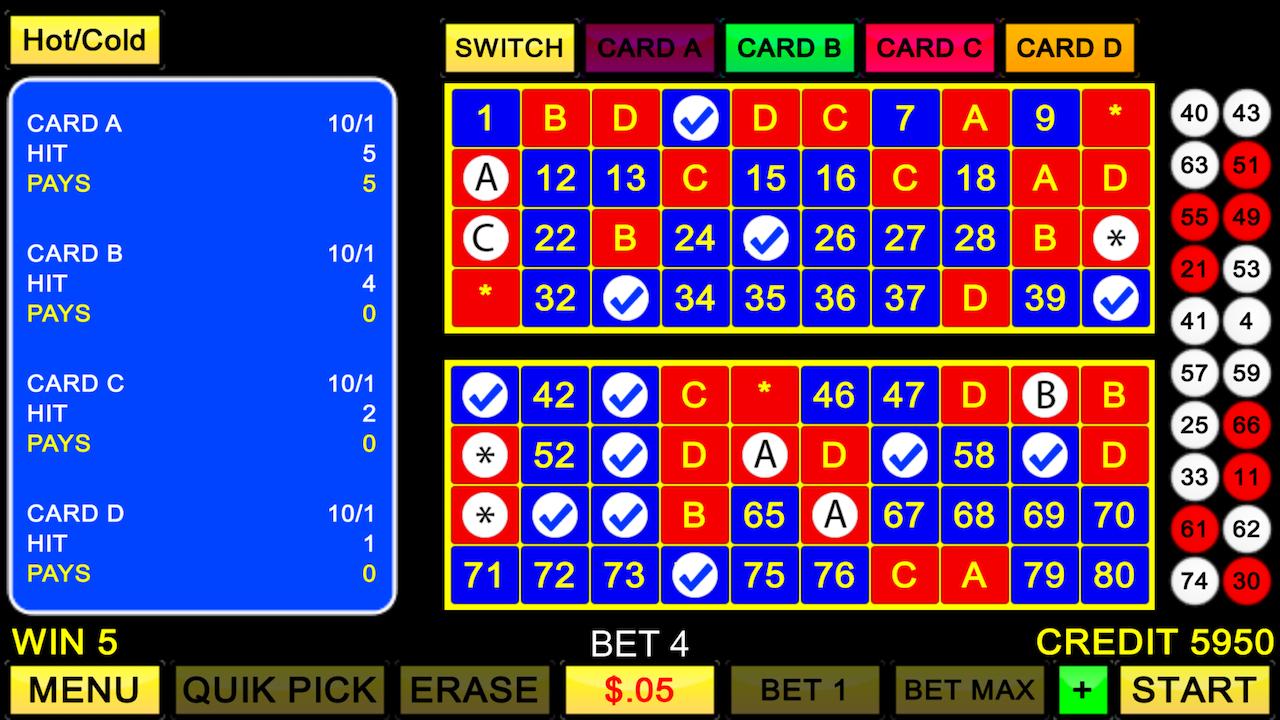 Casino Deutschland Staatlich 608459