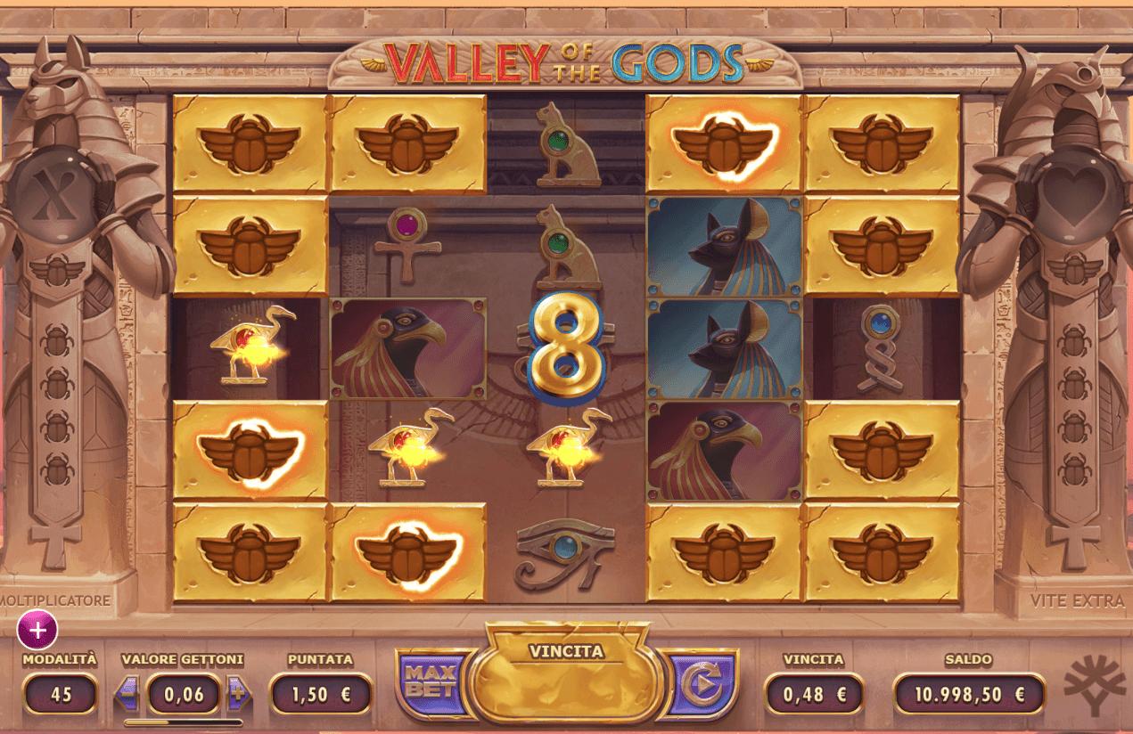 Casino Gewinn Nachweisen 965439
