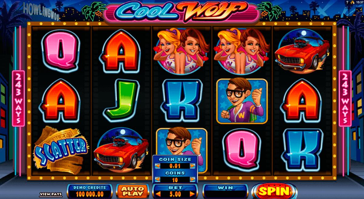 Online Casino 583052