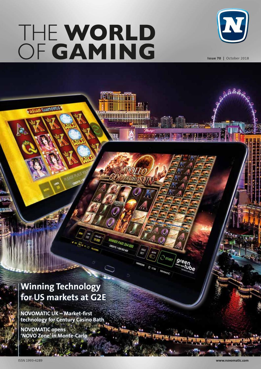 Casino app mit 200663