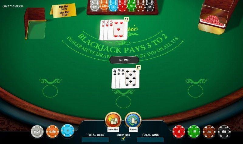 Spielanleitungen Mobilautomaten Casino 768167