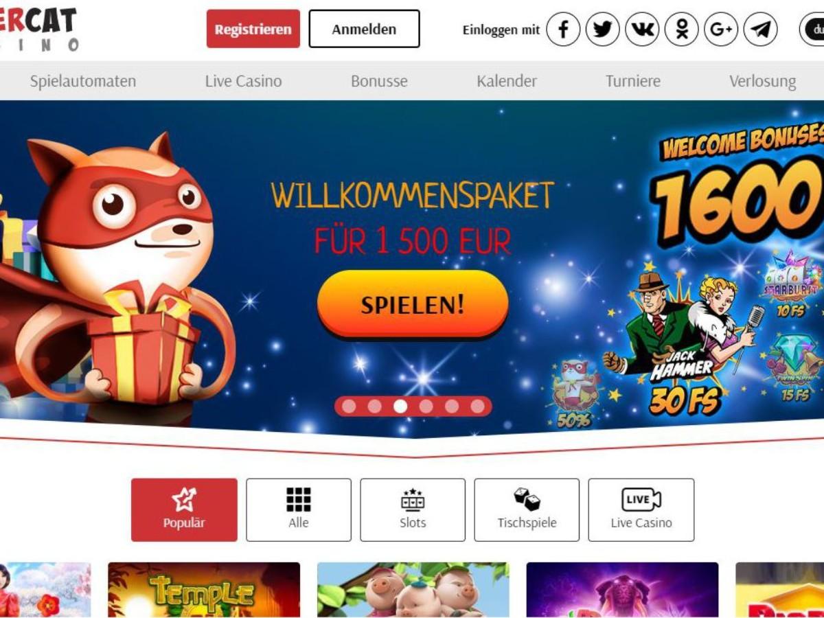 Online Casino 322963
