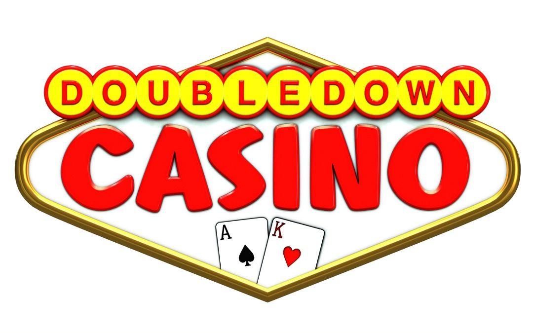 Casino Promo Code 919008