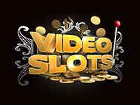 Casino Cruise Bonus 66693