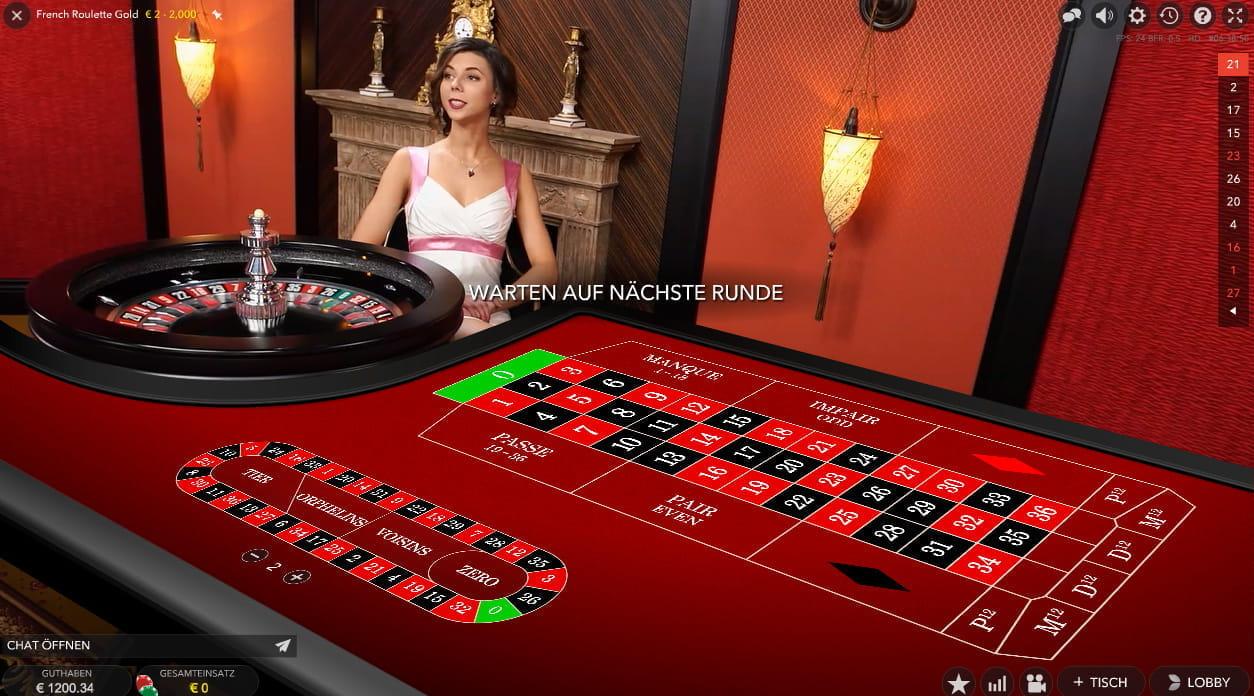 Online Poker Echtgeld 667503