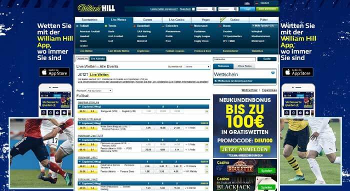 William Hill 576553