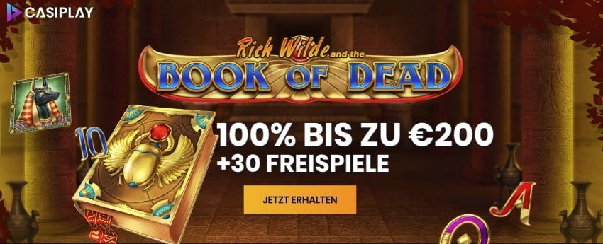 Download Bonus schnelle 215578