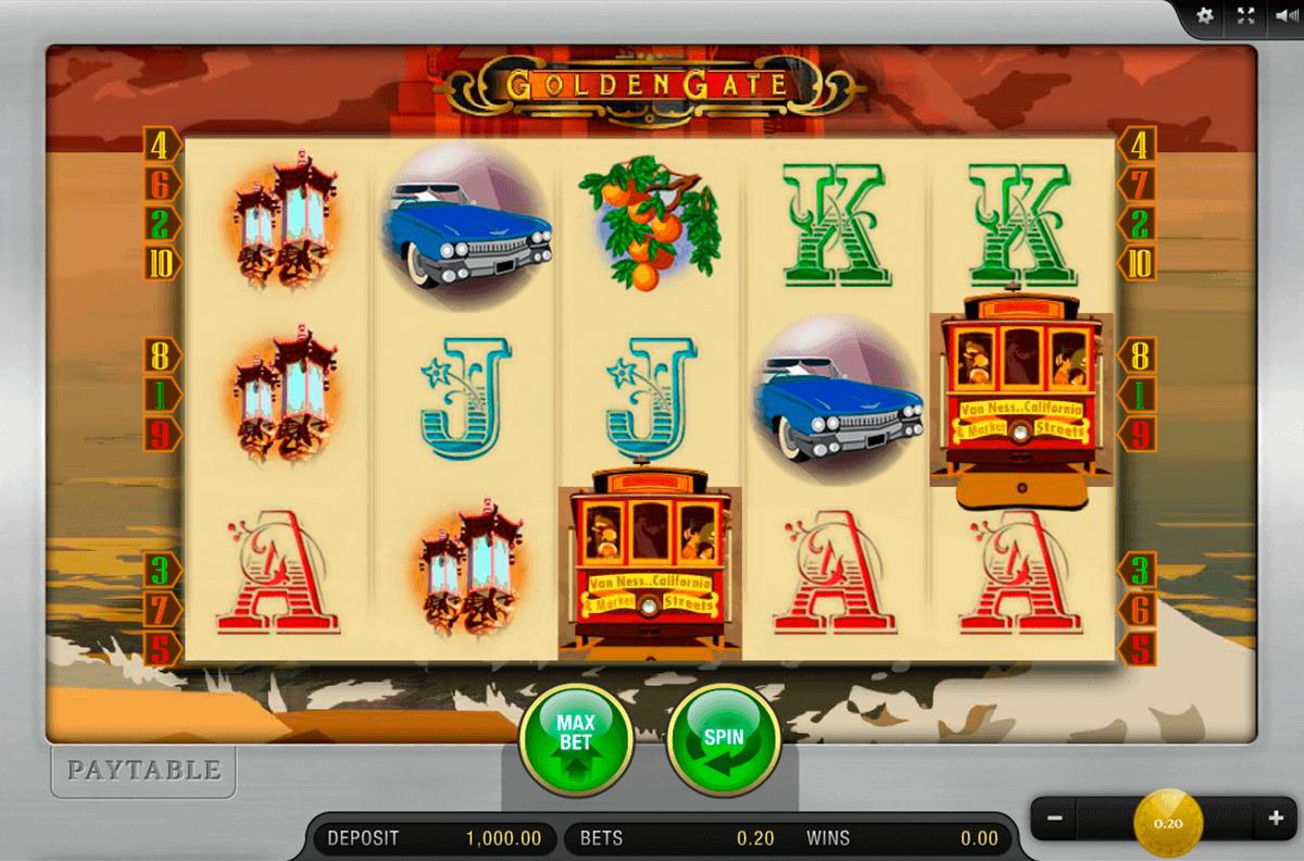 Casino Bonus spielen 298978