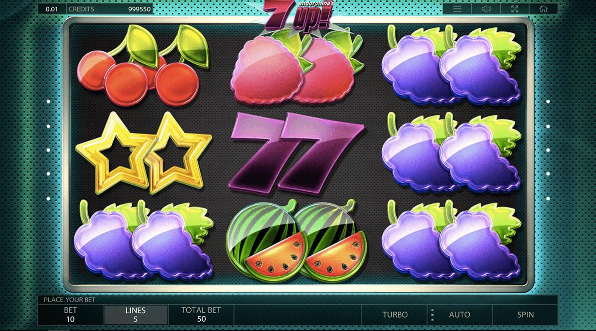 Spielautomaten spielen mit 644815