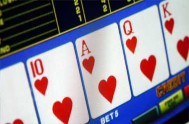 Pokerstars Casino Auszahlungsquote 463130