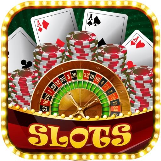 New Poker 400049