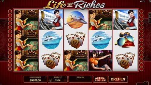 Online Casino 120635