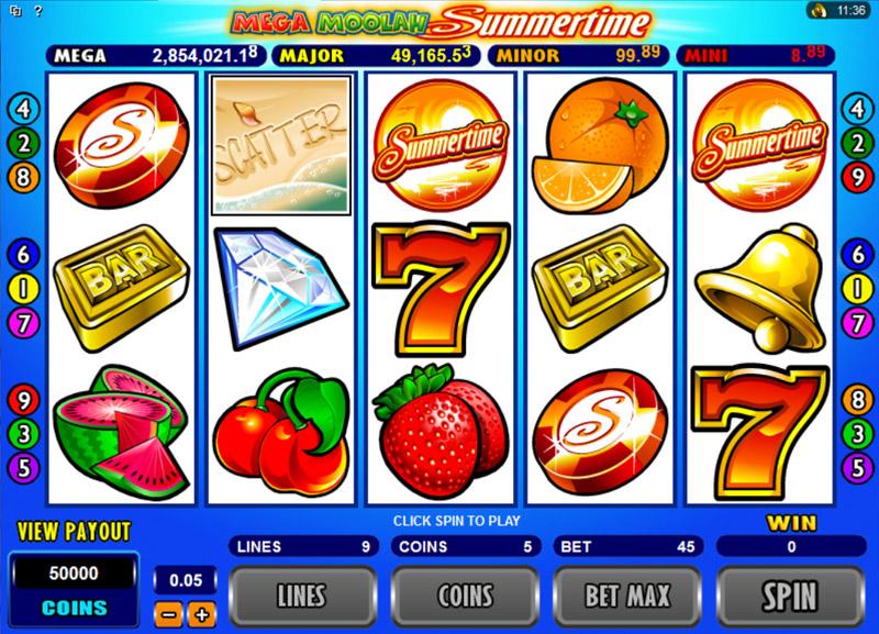 Live Casino Paypal 249345