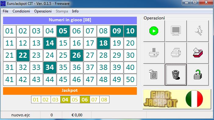 Alle online Casino 293620