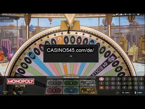 Poker Casino online 634875
