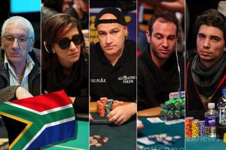 Pokerstars Casino 635972