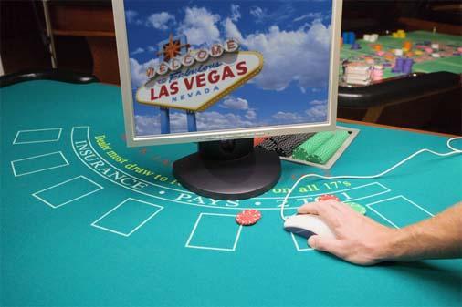 Online Casino 195774