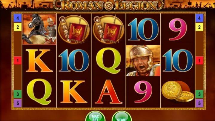 Spass Casino 882418