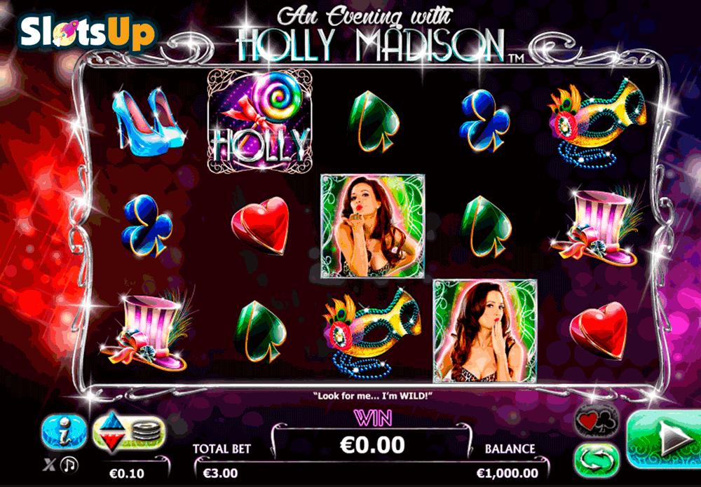 Pamper Casino Final 286158