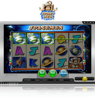 Bonus geldautomaten 394084