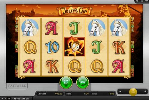Casino Top 553465