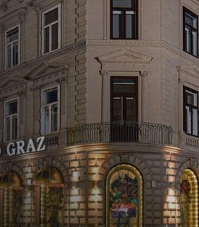 Staatliche Spielbanken Bayern 34484