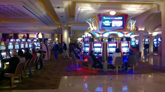 Poker Anmeldung 118969