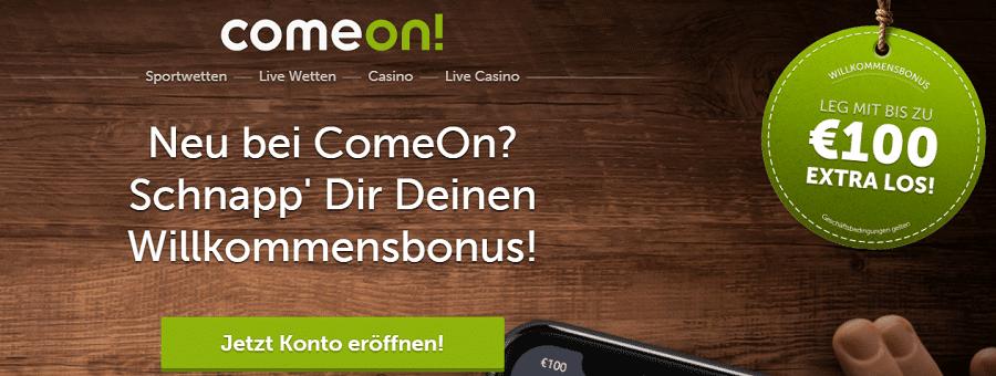 Online Casino 73760