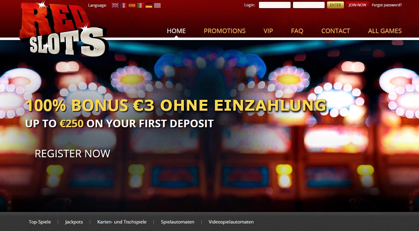 Live Casino online 24405