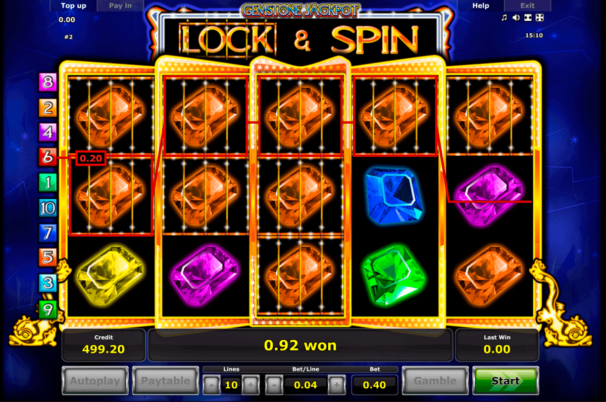 Login Play n 262859